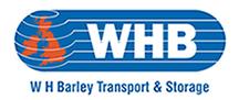 139288 geodir companylogo WHB Logo