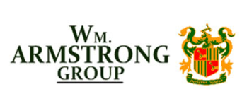 141130 geodir companylogo William Armstrong Logo