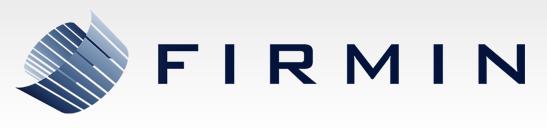 28210 geodir companylogo Alan Firmin Logo