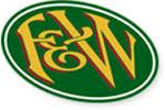 82289 geodir companylogo Fagan and Whalley Logo