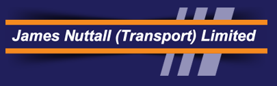 93678 geodir companylogo James Nuttall Transport Logo