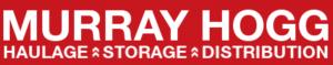 110429 geodir companylogo Murray Hogg Logo 300x59