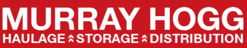110429 geodir companylogo Murray Hogg Logo
