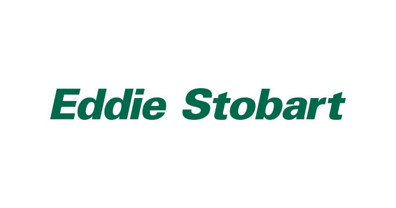 22579 geodir companylogo eddiestobart logo