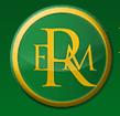 81211 geodir companylogo EM Rogers Logo
