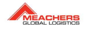 Meachers Global Transport Solutions
