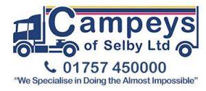 palletforce haulage campeys selby logo 300x133