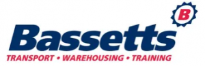 rg bassett and sons limited logo 300x97