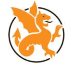 wyvern transport logo 1 1