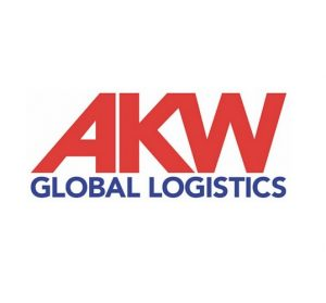 AKW Global Logistics 300x279