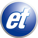 East Transportatation Logo