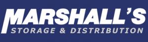 marshalls of evesham logo 300x86