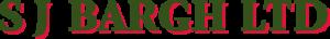 sj bargh logo 01 300x36