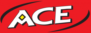 ACE Grab Hire Logo 300x110