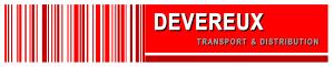 Devereux Transport Logo 300x61