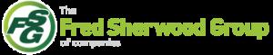 Fred Sherwood Fleet Logo 300x61