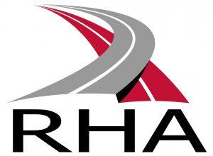 RHA Logo New 300x220