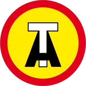 Transport Association Logo 300x300