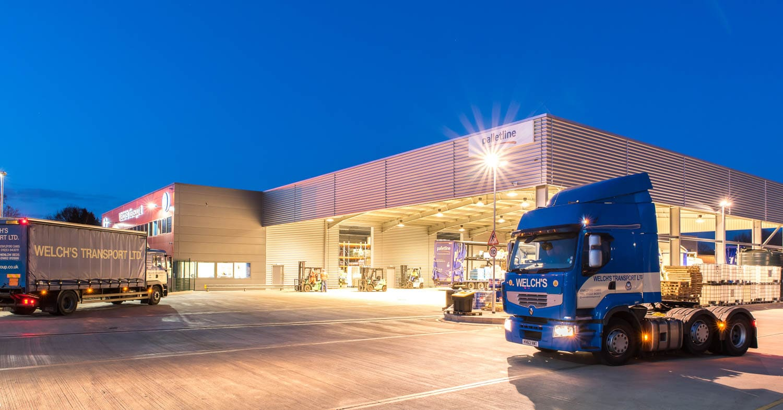 warehouse-and-storage
