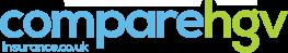 compare hgv insurance logo