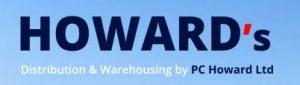 howards transport logo 300x85