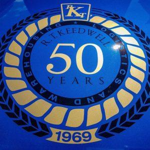 rt keedwel transport logo 300x300