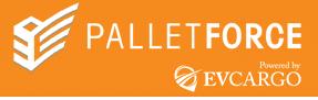 palletforce-pallet-distribution-logo