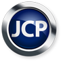 jc payne logo 7